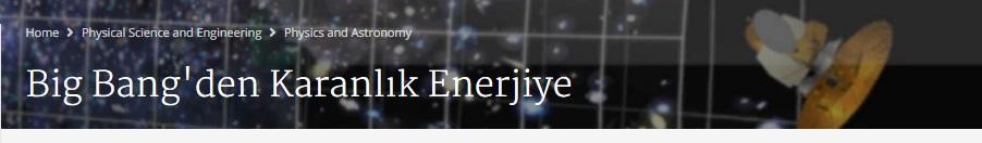 astronomiders3_bigbang