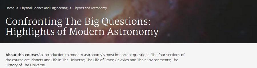 astronomiders5_modernastronomi