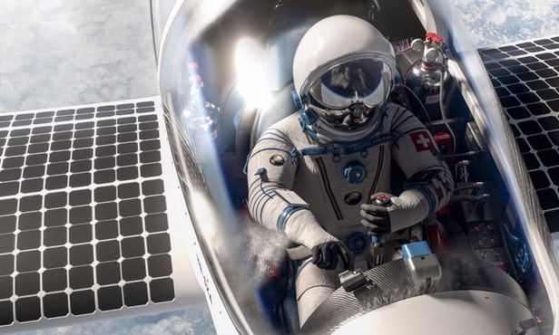 solarstratos-gunesenerjiliucak