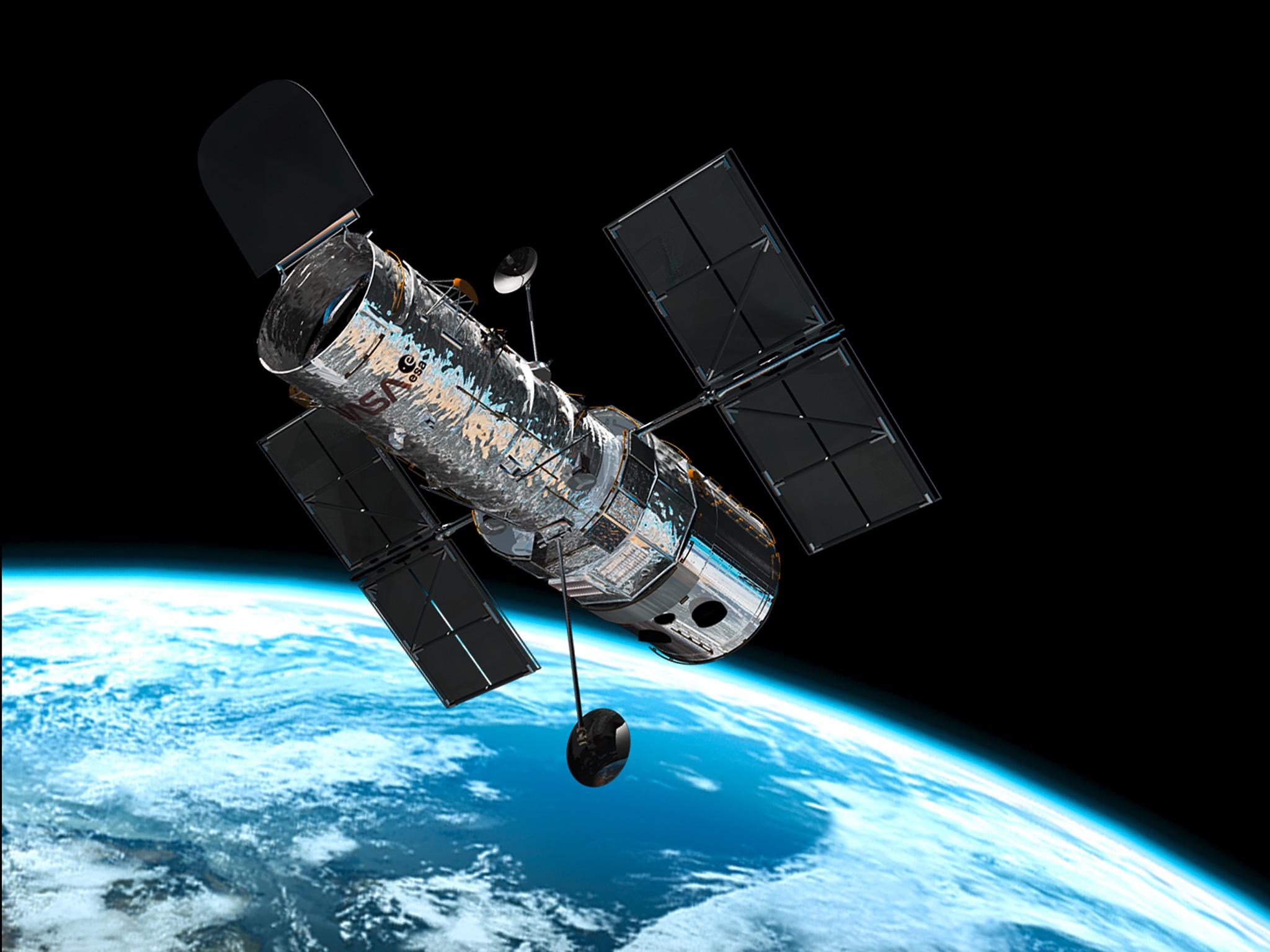 Hakkı Ögelman yaz okulu temel bilimciler için astronomi türk
